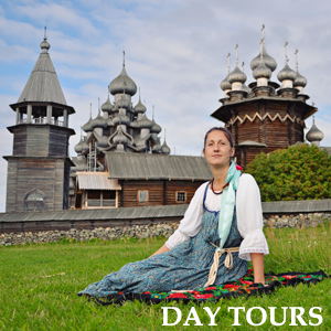 day tours in karelia